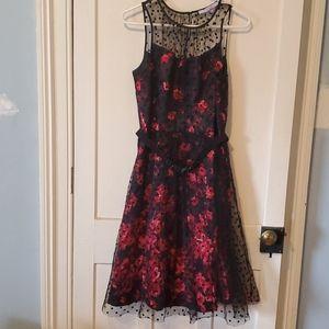 🎉Gorgeous🎉 party dress